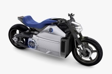voxan-wattman-200-horsepower-electric-motorcycle-01