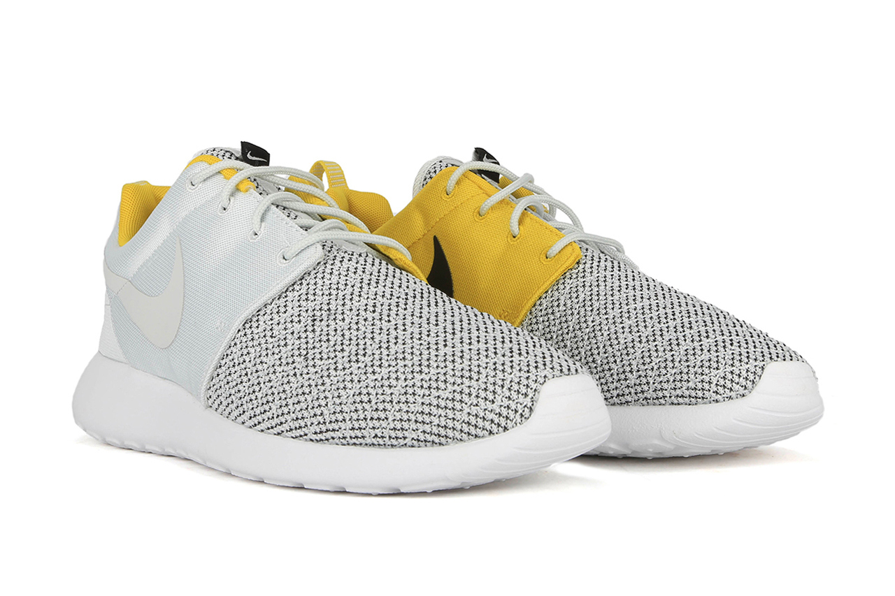 super popular 46f8d d23c1 ... nike-2014-spring-roshe-run-premium-split-pack-
