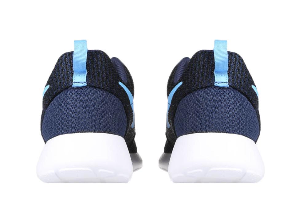 hot sale online 251cc d2460 ... Nike-Roche-Blue-Back 1024x1024